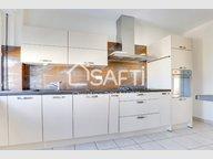 Appartement à louer F5 à Thionville - Réf. 7082392