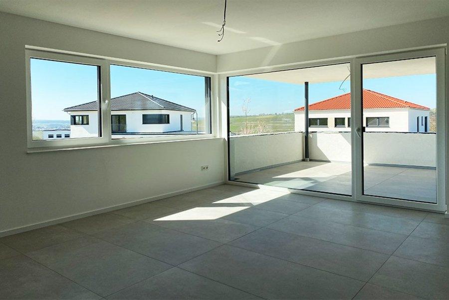 louer maison 5 pièces 175 m² wincheringen photo 5