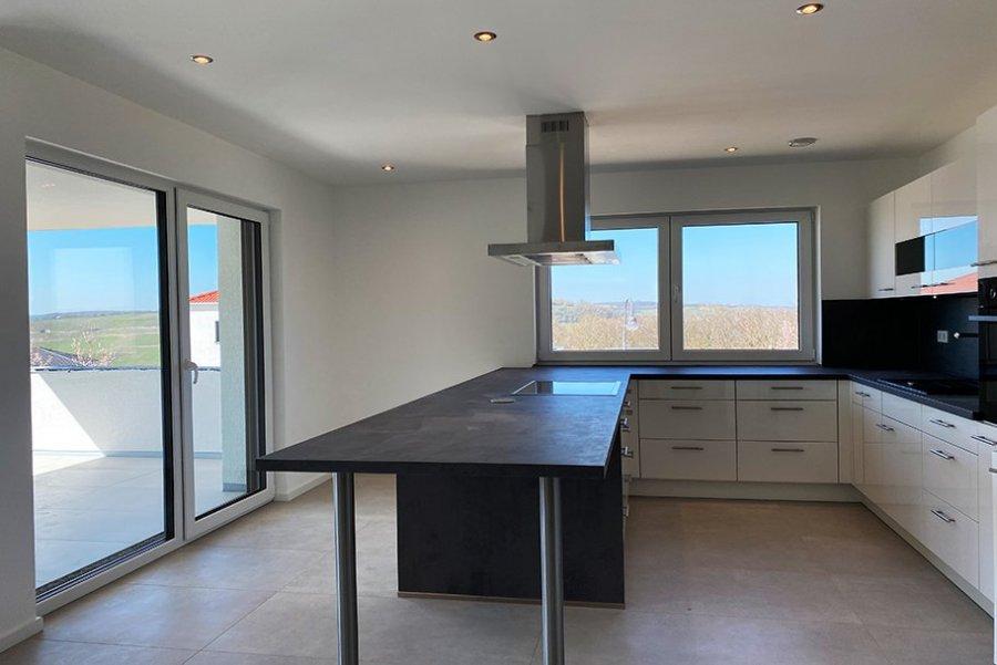 louer maison 5 pièces 175 m² wincheringen photo 4