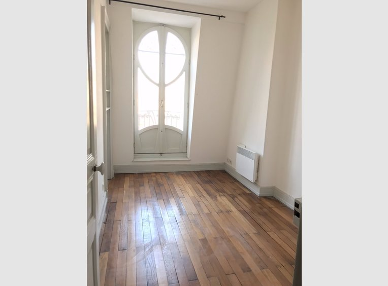 Location Appartement F3 224 Metz Centre Ville Moselle
