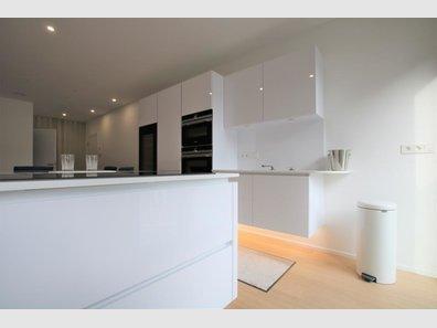 Wohnung zum Kauf 1 Zimmer in Luxembourg-Bonnevoie - Ref. 6054296