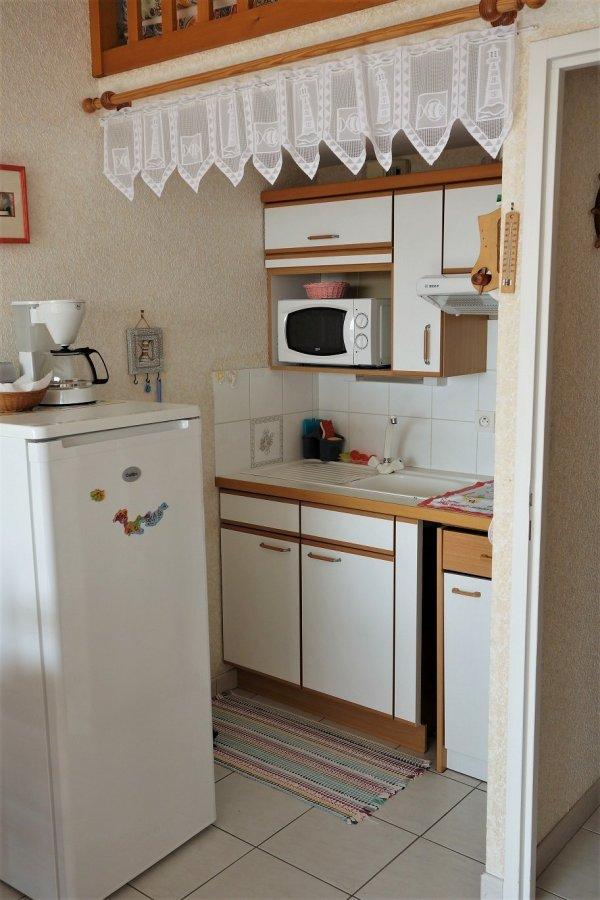 acheter appartement 2 pièces 38 m² les sables-d'olonne photo 4