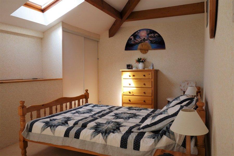 acheter appartement 2 pièces 38 m² les sables-d'olonne photo 3