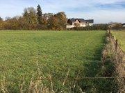 Terrain non constructible à louer à Betzdorf - Réf. 6128024