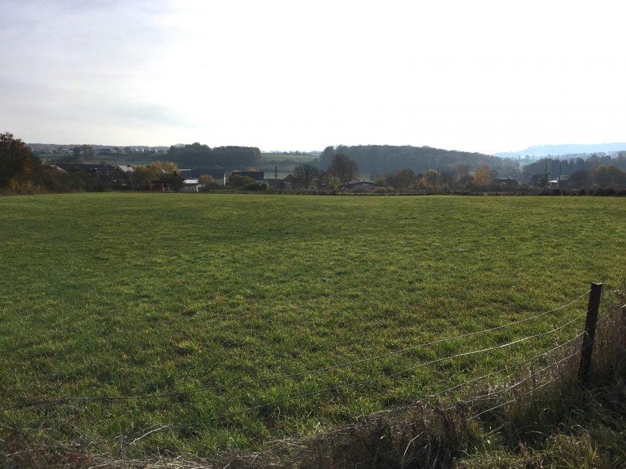 louer terrain non constructible 0 chambre 0 m² betzdorf photo 3