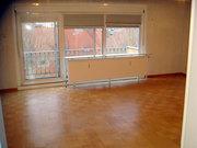Wohnung zum Kauf 2 Zimmer in Esch-sur-Alzette - Ref. 6197656