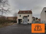 Appartement à vendre F2 à Talange - Réf. 6136216