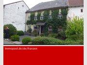 Haus zum Kauf 5 Zimmer in Rittersdorf - Ref. 6533528
