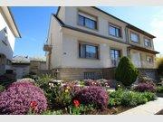 House for rent 3 bedrooms in Dudelange - Ref. 7127448