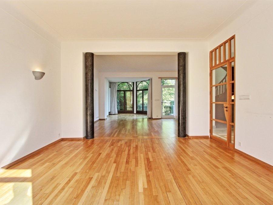 louer maison de maître 7 chambres 350 m² luxembourg photo 1