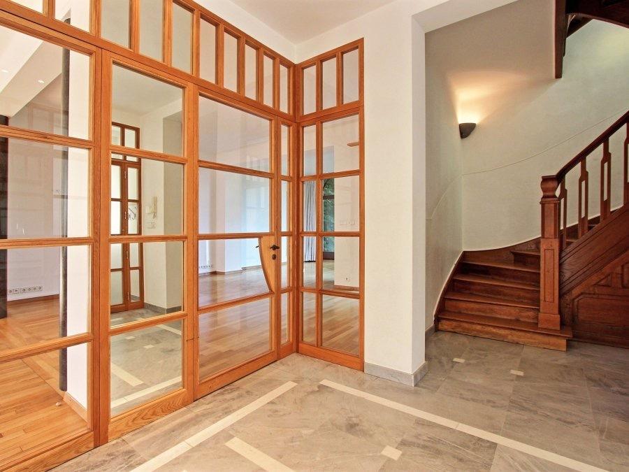 louer maison de maître 7 chambres 350 m² luxembourg photo 3