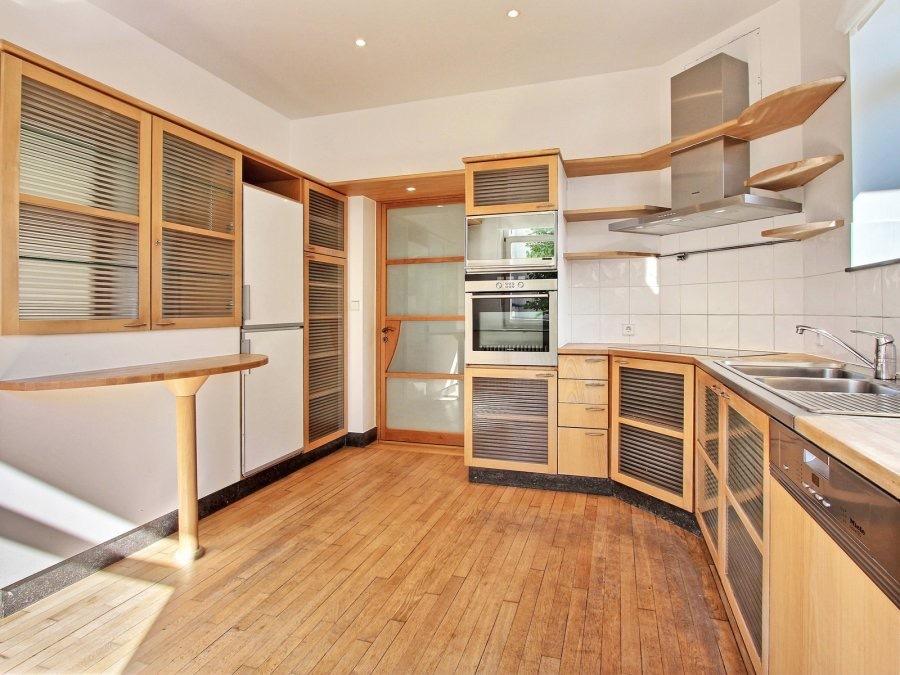 louer maison de maître 7 chambres 350 m² luxembourg photo 5