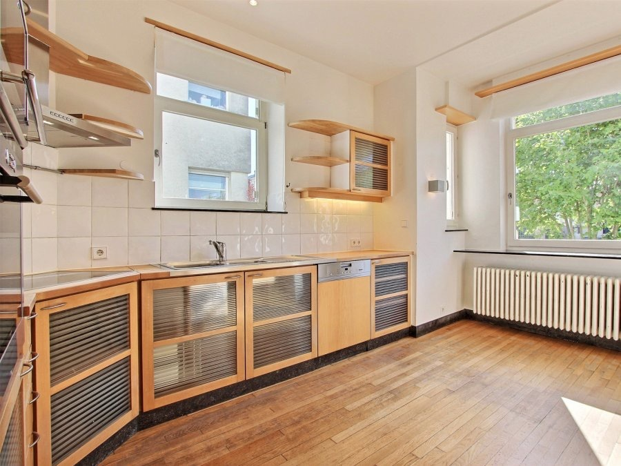 louer maison de maître 7 chambres 350 m² luxembourg photo 6