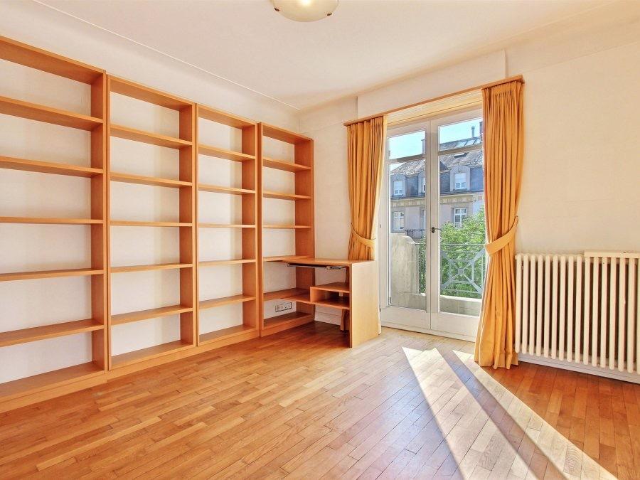 louer maison de maître 7 chambres 350 m² luxembourg photo 7