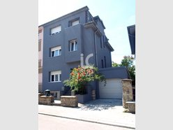 Maison individuelle à vendre 4 Chambres à Fond-De-Gras (Petange) - Réf. 6165144