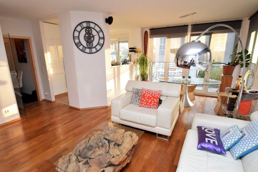 Appartement à louer 2 chambres à Itzig