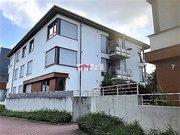 Wohnung zur Miete 2 Zimmer in Helmsange - Ref. 6501016