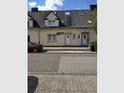 Maison individuelle à vendre 6 Pièces à Aachen - Réf. 6894232