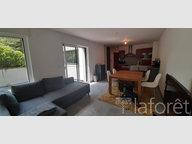 Appartement à vendre F2 à Épinal - Réf. 7221912