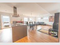 Semi-detached house for sale 4 bedrooms in Baschleiden - Ref. 6378136