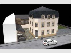 Maison à vendre 8 Chambres à Osweiler - Réf. 5919384