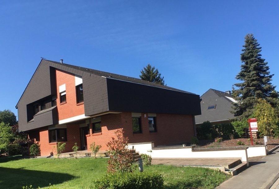 acheter maison 6 chambres 250 m² senningerberg photo 3
