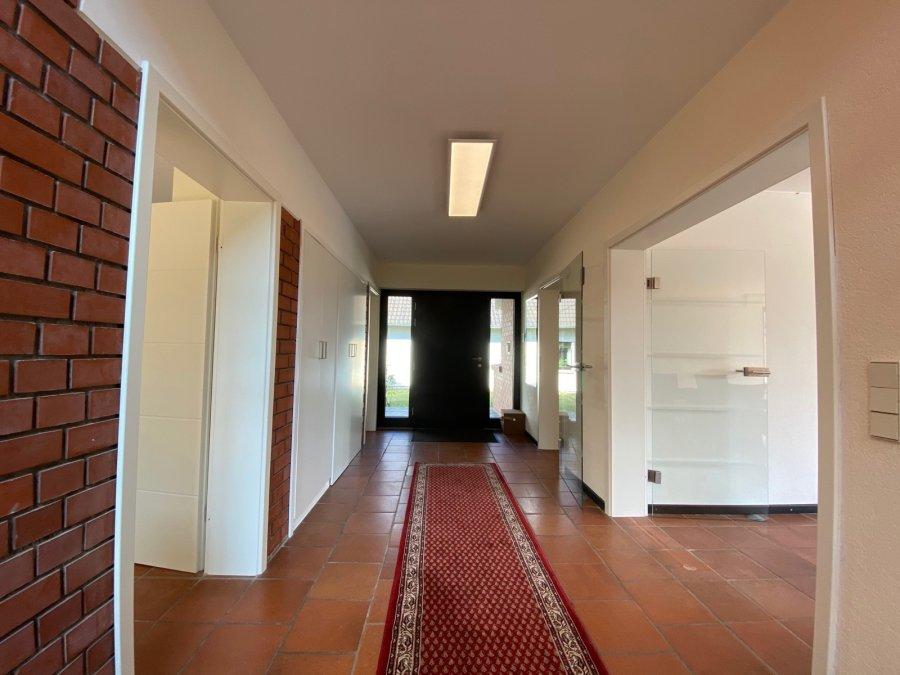 acheter maison 6 chambres 250 m² senningerberg photo 5