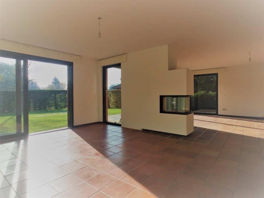 acheter maison 6 chambres 250 m² senningerberg photo 6