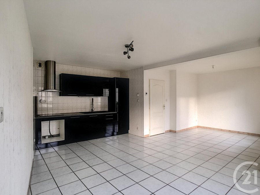 acheter appartement 3 pièces 63 m² jarville-la-malgrange photo 2