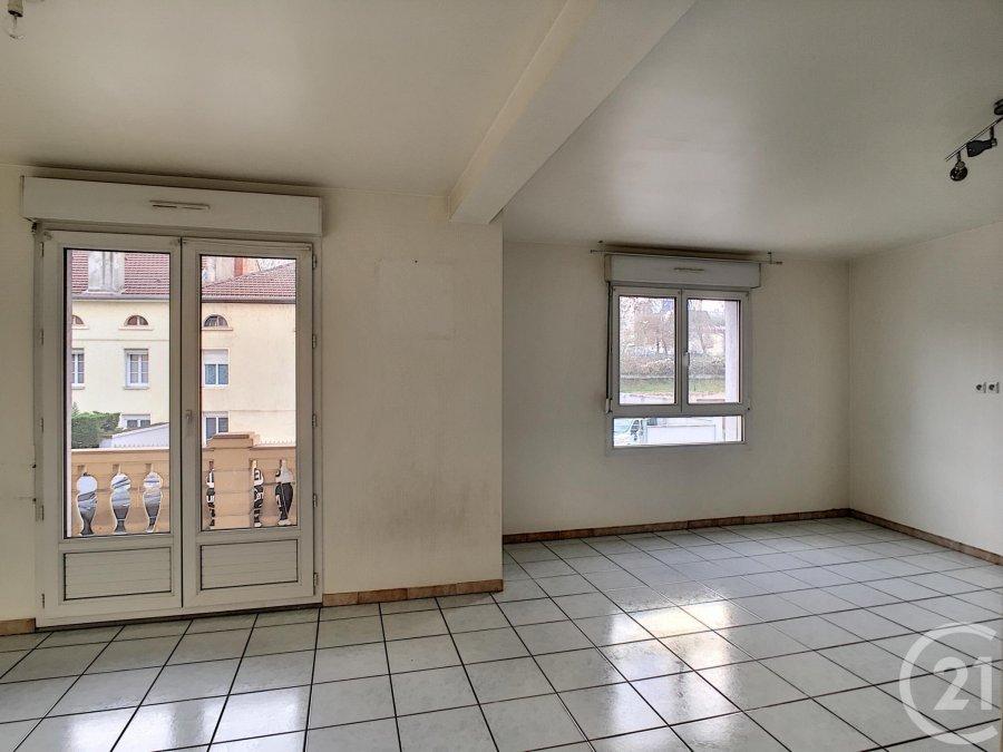 acheter appartement 3 pièces 63 m² jarville-la-malgrange photo 4
