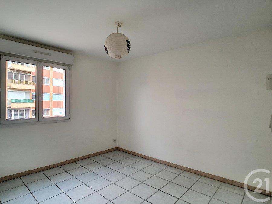 acheter appartement 3 pièces 63 m² jarville-la-malgrange photo 5