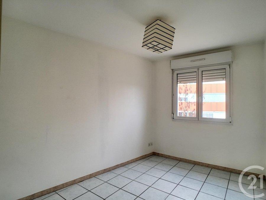 acheter appartement 3 pièces 63 m² jarville-la-malgrange photo 6