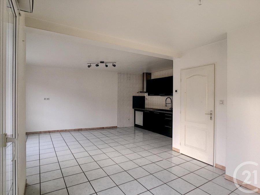 acheter appartement 3 pièces 63 m² jarville-la-malgrange photo 3