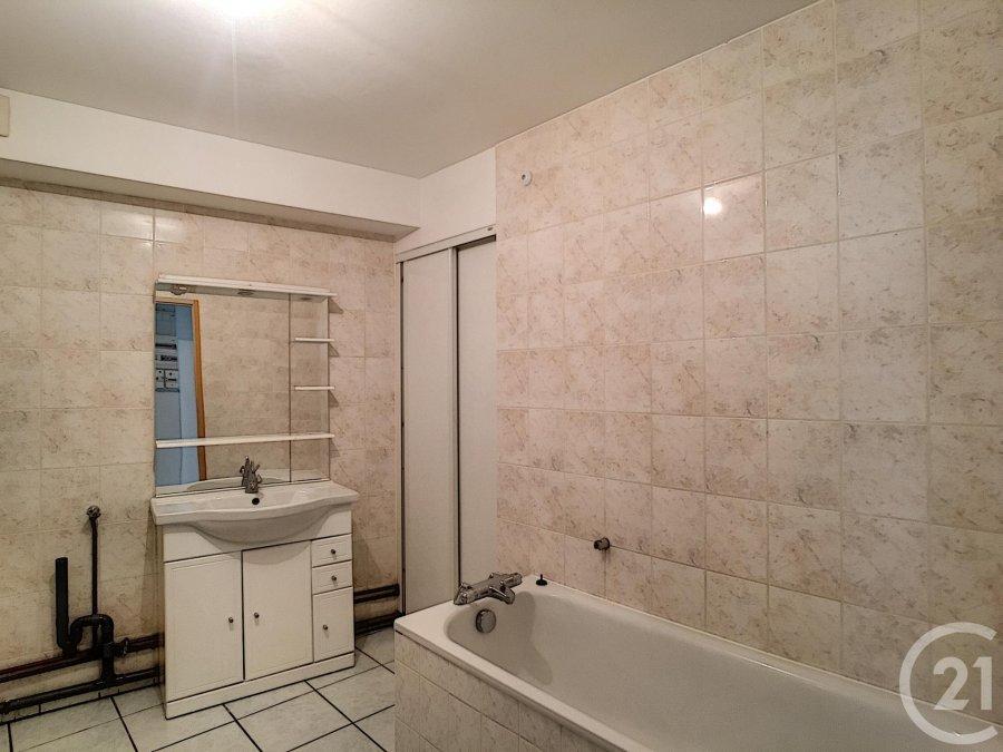 acheter appartement 3 pièces 63 m² jarville-la-malgrange photo 7