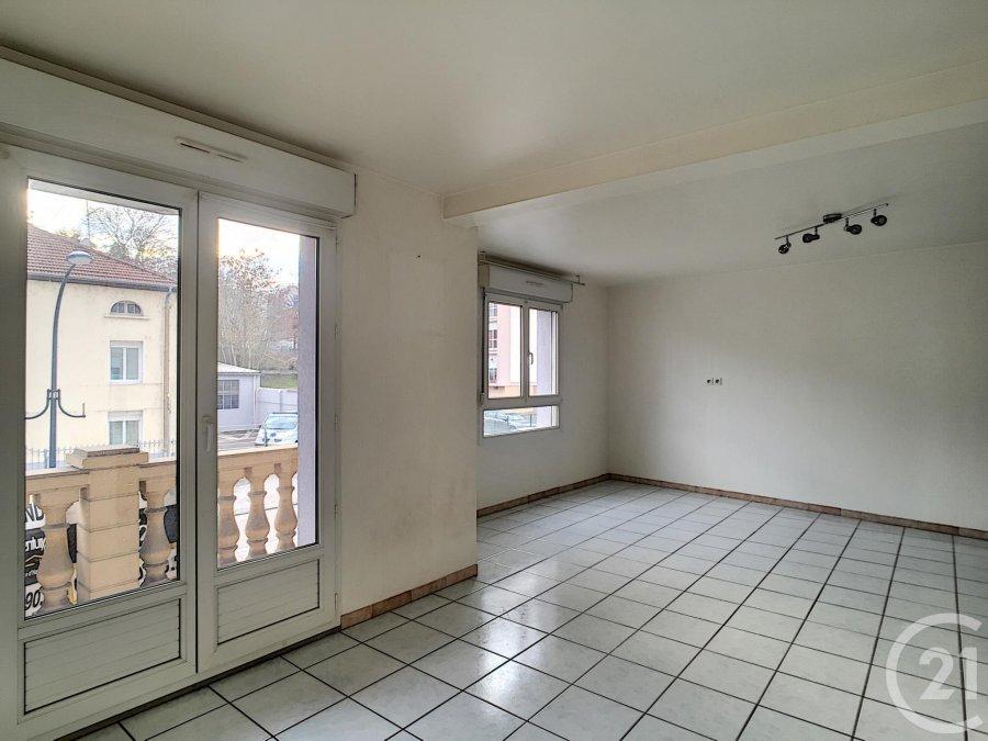 acheter appartement 3 pièces 63 m² jarville-la-malgrange photo 1