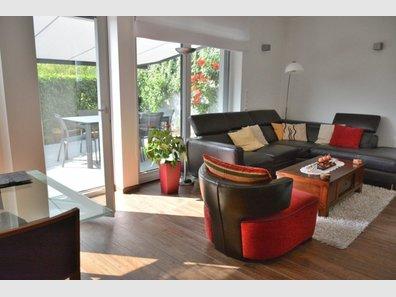 Maison jumelée à vendre 3 Chambres à Luxembourg-Weimerskirch - Réf. 5927576