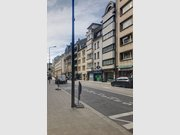 Apartment for rent 1 bedroom in Luxembourg-Centre ville - Ref. 6783640