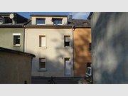 Maison à vendre 5 Chambres à Dudelange - Réf. 4817560
