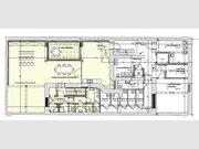 Bureau à vendre à Luxembourg-Gare - Réf. 6595224