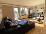 Wohnung zur Miete 2 Zimmer in Junglinster - Ref. 6988440