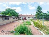 Appartement à vendre F7 à Marange-Silvange - Réf. 6468248