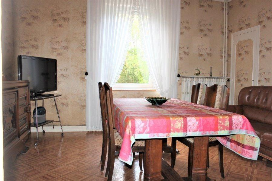 acheter maison mitoyenne 5 pièces 65 m² villerupt photo 5
