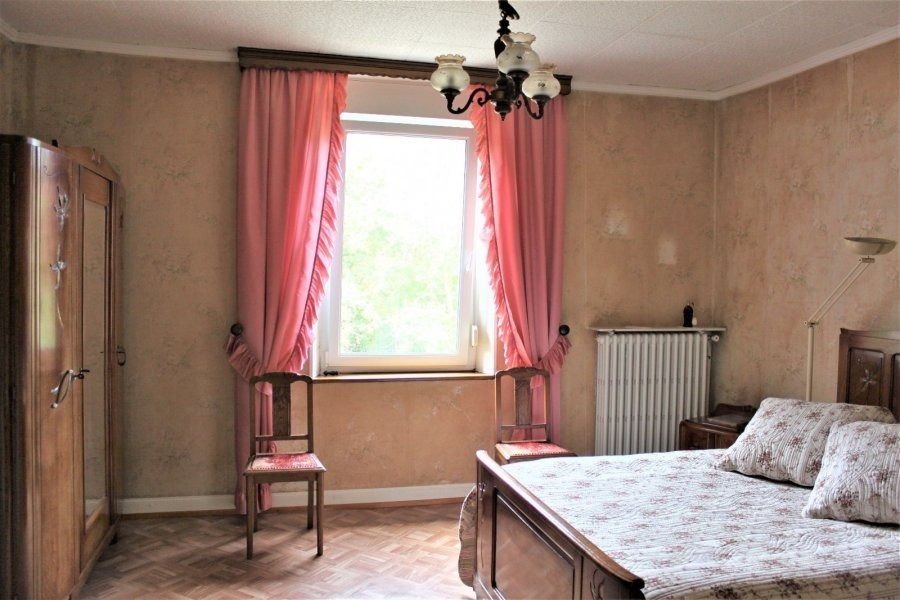 acheter maison mitoyenne 5 pièces 65 m² villerupt photo 7