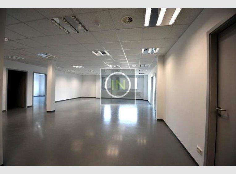Bureau à louer à Kehlen (LU) - Réf. 6275736