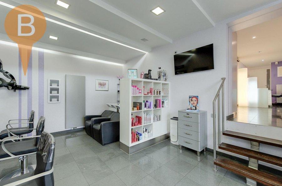 acheter fond de commerce 2 chambres 65 m² dippach photo 3