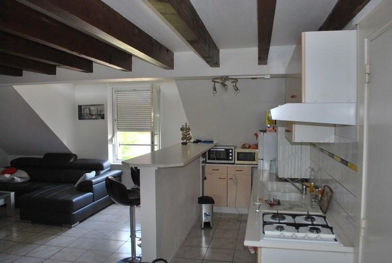 acheter appartement 3 pièces 51 m² amnéville photo 3