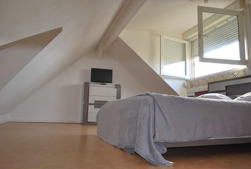 acheter appartement 3 pièces 51 m² amnéville photo 4