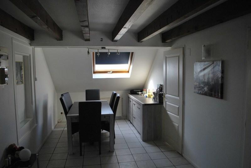 acheter appartement 3 pièces 51 m² amnéville photo 1