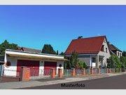 Maison à vendre 5 Pièces à Dörscheid - Réf. 7213976