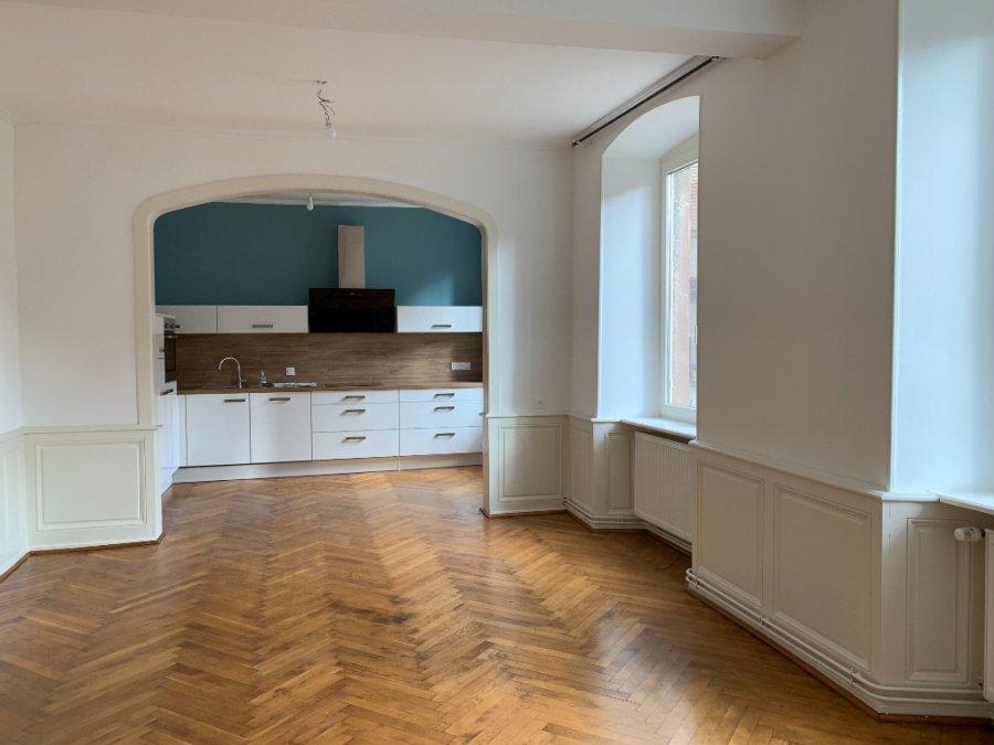 acheter maison 10 pièces 1500 m² fénétrange photo 7